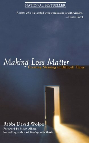 making+loss+matter+cover.png