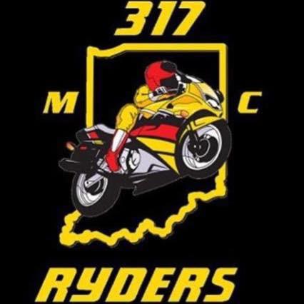 317MCRyders-Logo-LowRes.JPG