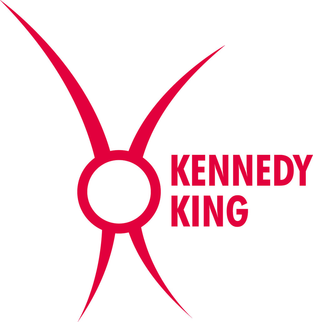 KKNA logo.jpg