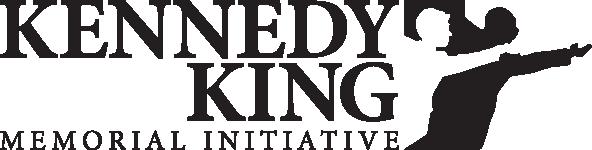 KKMI-Logo.png