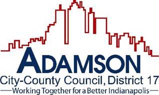 Adamson-Logo-LowRes.jpg