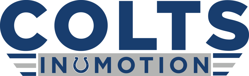 ColtsInMotion-Logo-LowRes.png