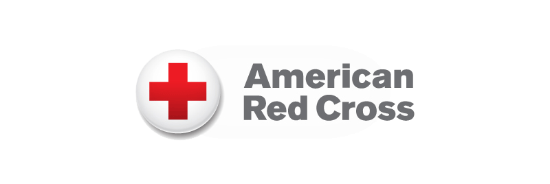 American-Red-Cross-Logo-LowRes.png