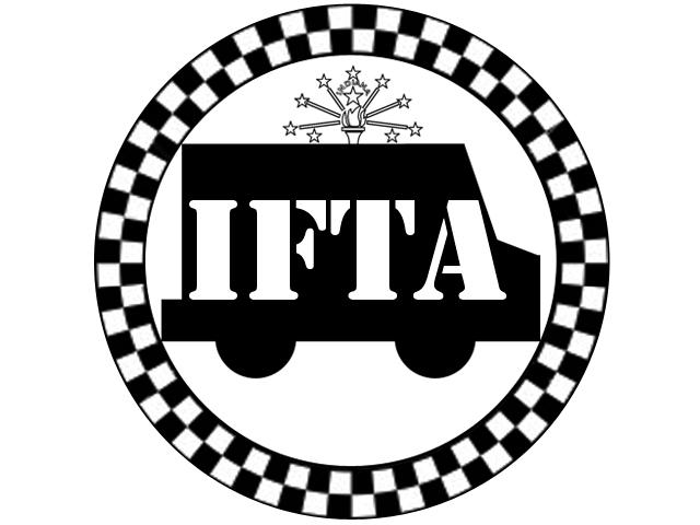 IFTA LOGO.jpg