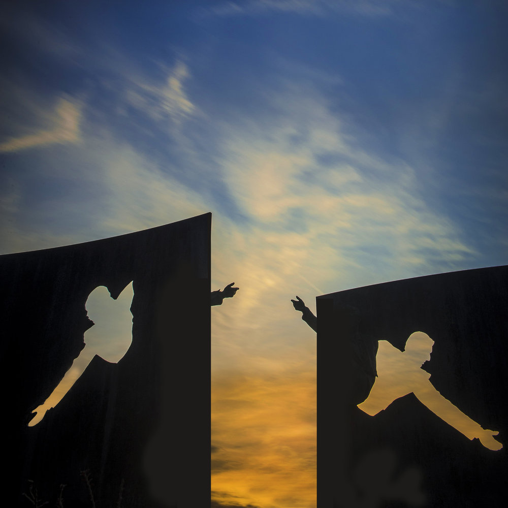 SculptureSilhouetteSunset.jpg