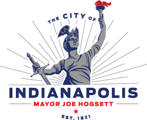 CityIndpls-Logo-300px.png