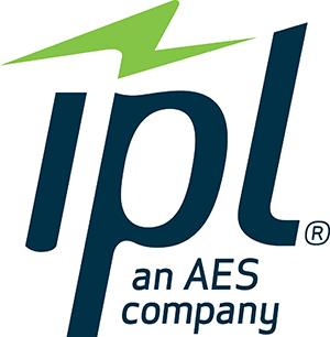 IPL-Logo-300px.png