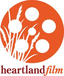 HeartlandFilm-Logo-300px.png