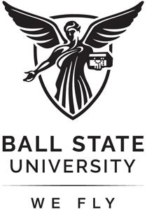 BallStateUniv-Logo-300px.png