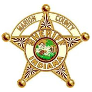 MarionCountySheriff-Logo-300px.png
