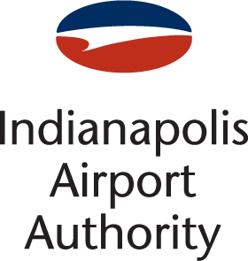 Airport-Logo-300px.png