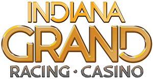 IndianaGrand-Logo-300px.png