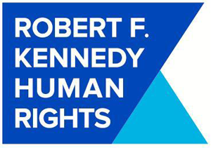 RFKHumanRights-Logo-300px.png