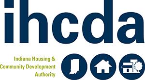 IHCDA-Logo-300px.png