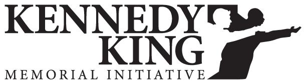 KKMI-Logo-web.png