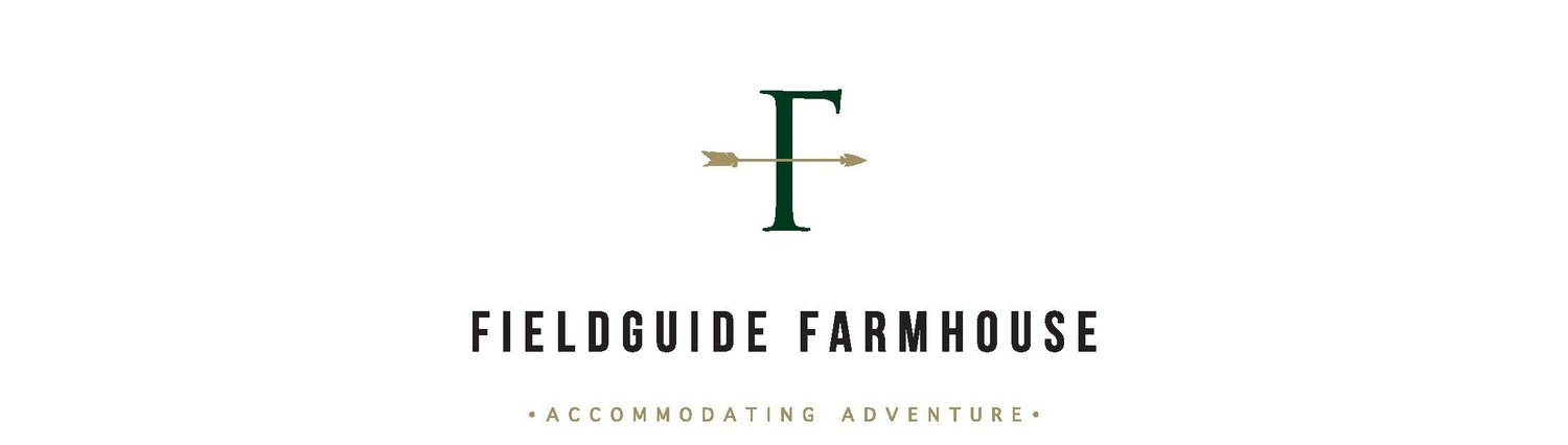 Fieldguide Farmhouse