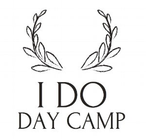 I Do Day Camp Styled Shoot   Fox & Fern Events & Hallie Kohler Photography