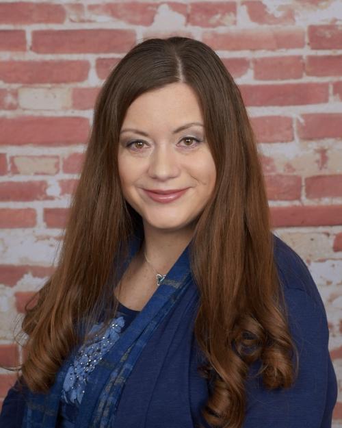 Roxanne Howard - WebsiteNewsletterTwitter FacebookInstagramGoodreadsBookbub