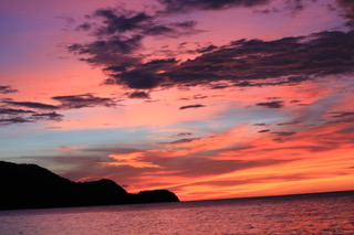 sunset picture.jpeg