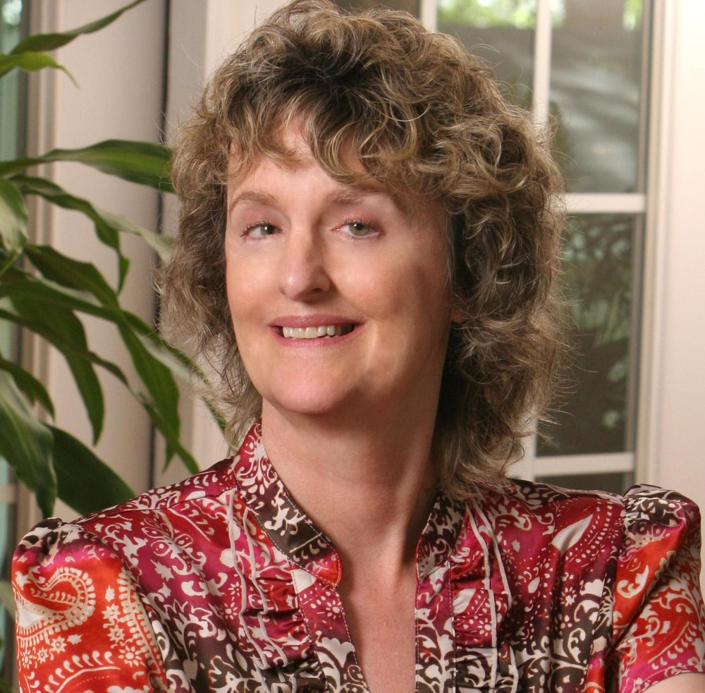 Connect with Diane on her website. - http://www.dianescottlewis.org