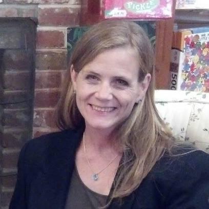 Find Katie:  Website  ~  Blog  ~  Facebook  ~  Twitter  ~  Goodreads  ~  Amazon Author Page