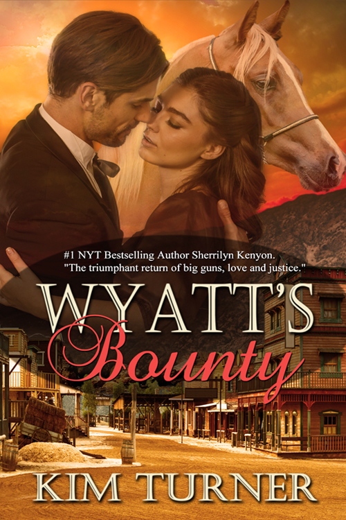 WyattsBounty_w11232_750.jpg