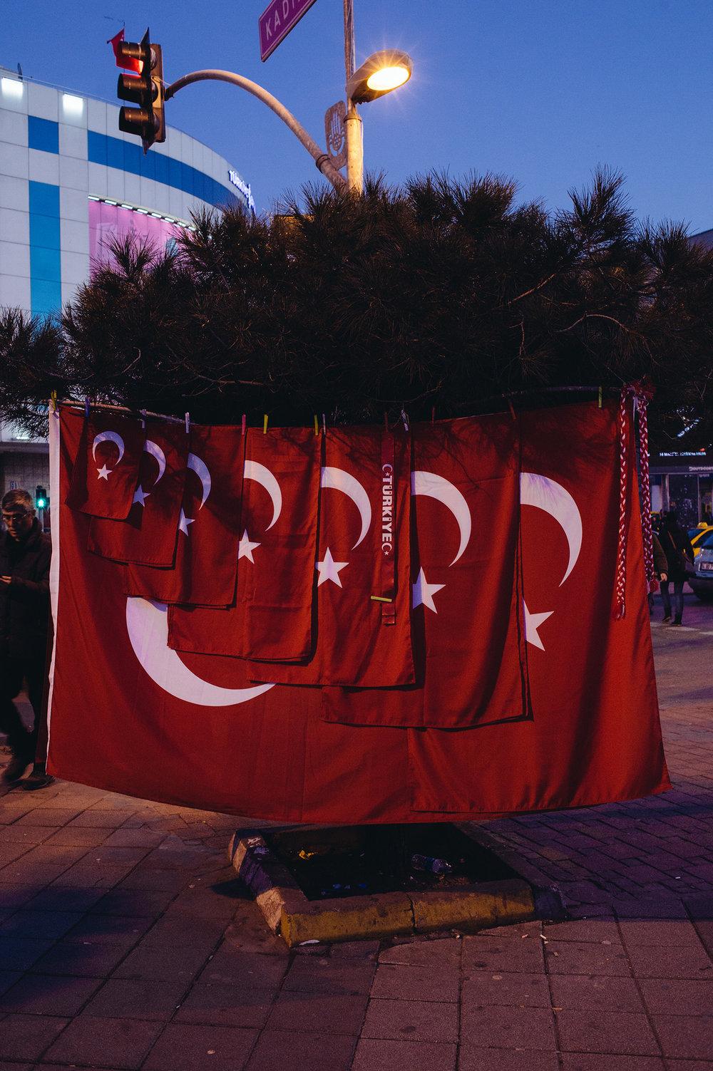 14_ISTANBUL_KO.jpg