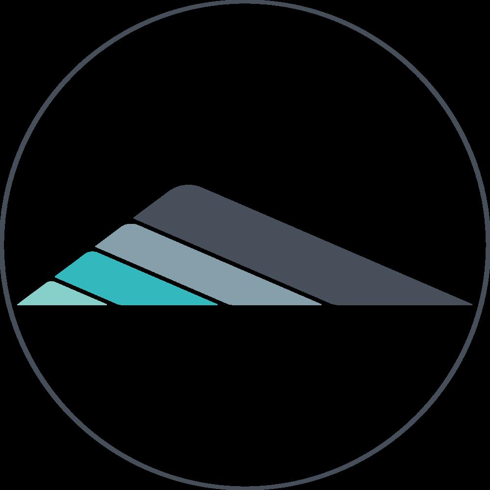 ICON Brandmark - SHBC.png