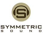 symmetriclogo.png