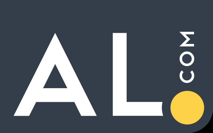 al_com_logo.png