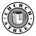 churchstlogo.png