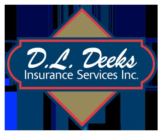 logo_deeks.png