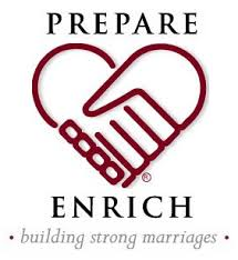 Prepare-Enrich logo square.jpg