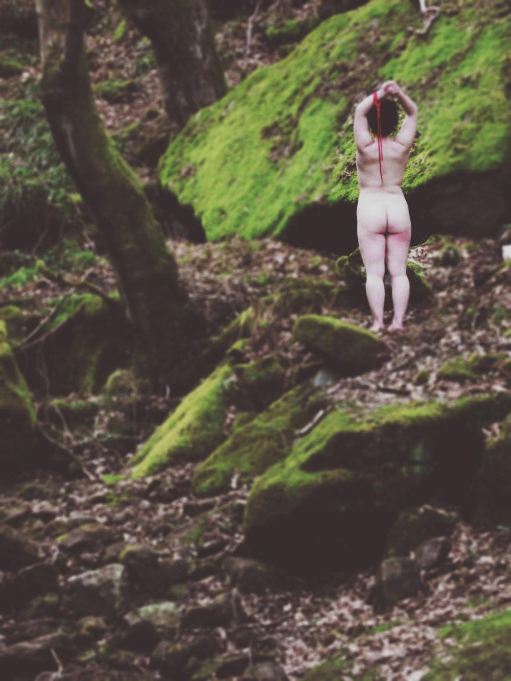 Lilith7.jpg