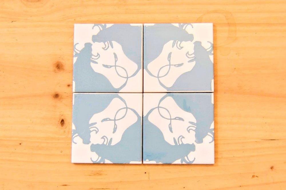 Azulejo combined.jpg