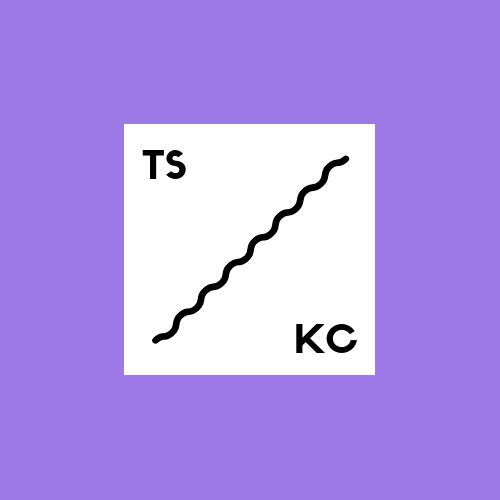 About TSKC
