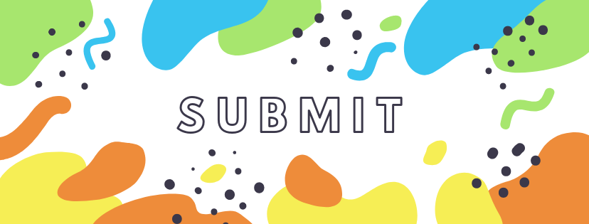tskc_submit_banner.png