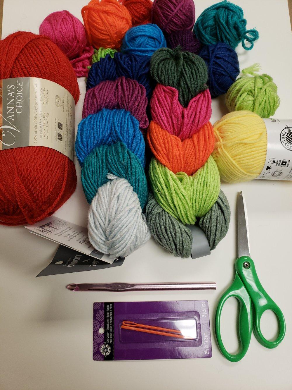 TSKC_DIY_Knitting.jpg