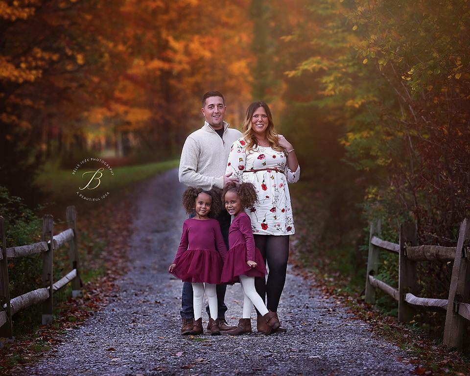 Springville NY Photographer