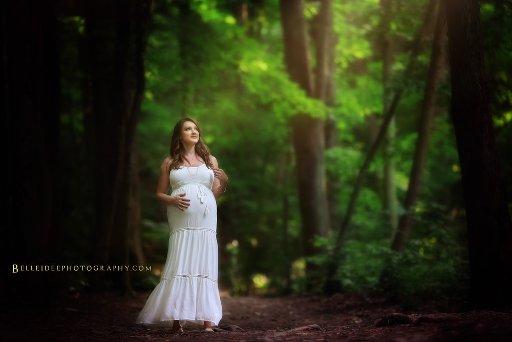 Copy of buffalo, ny maternity photographer