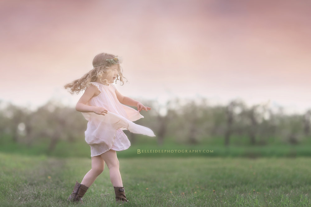 child photographer in Williamsville, NY