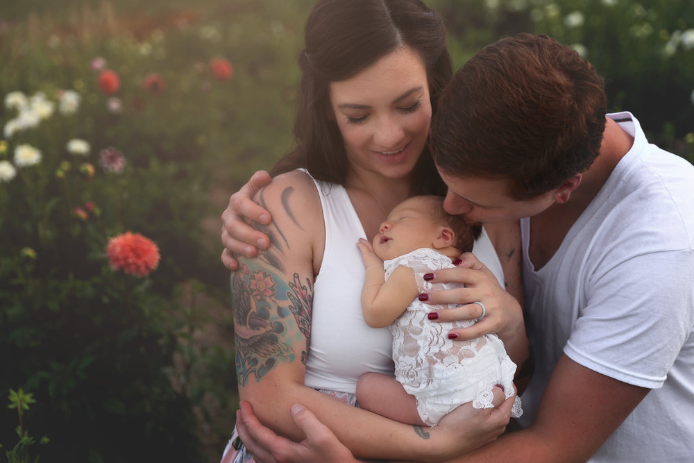 best family photographer in western new york