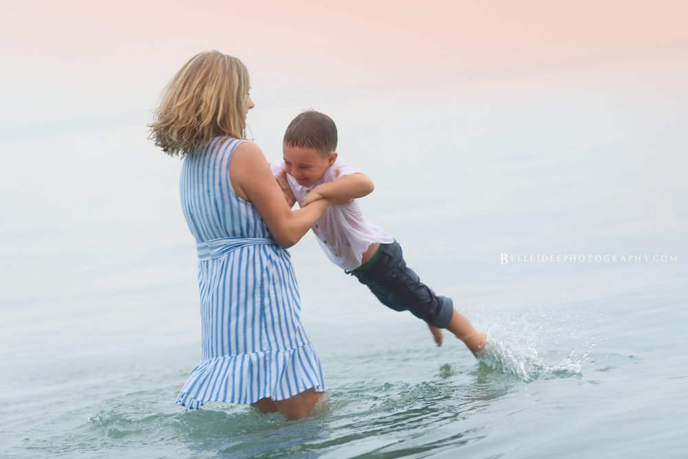 best family photographer in fredonia, ny