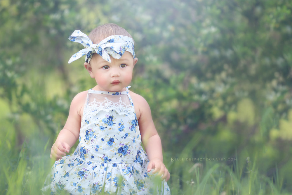 best child photographer in orchard park, ny