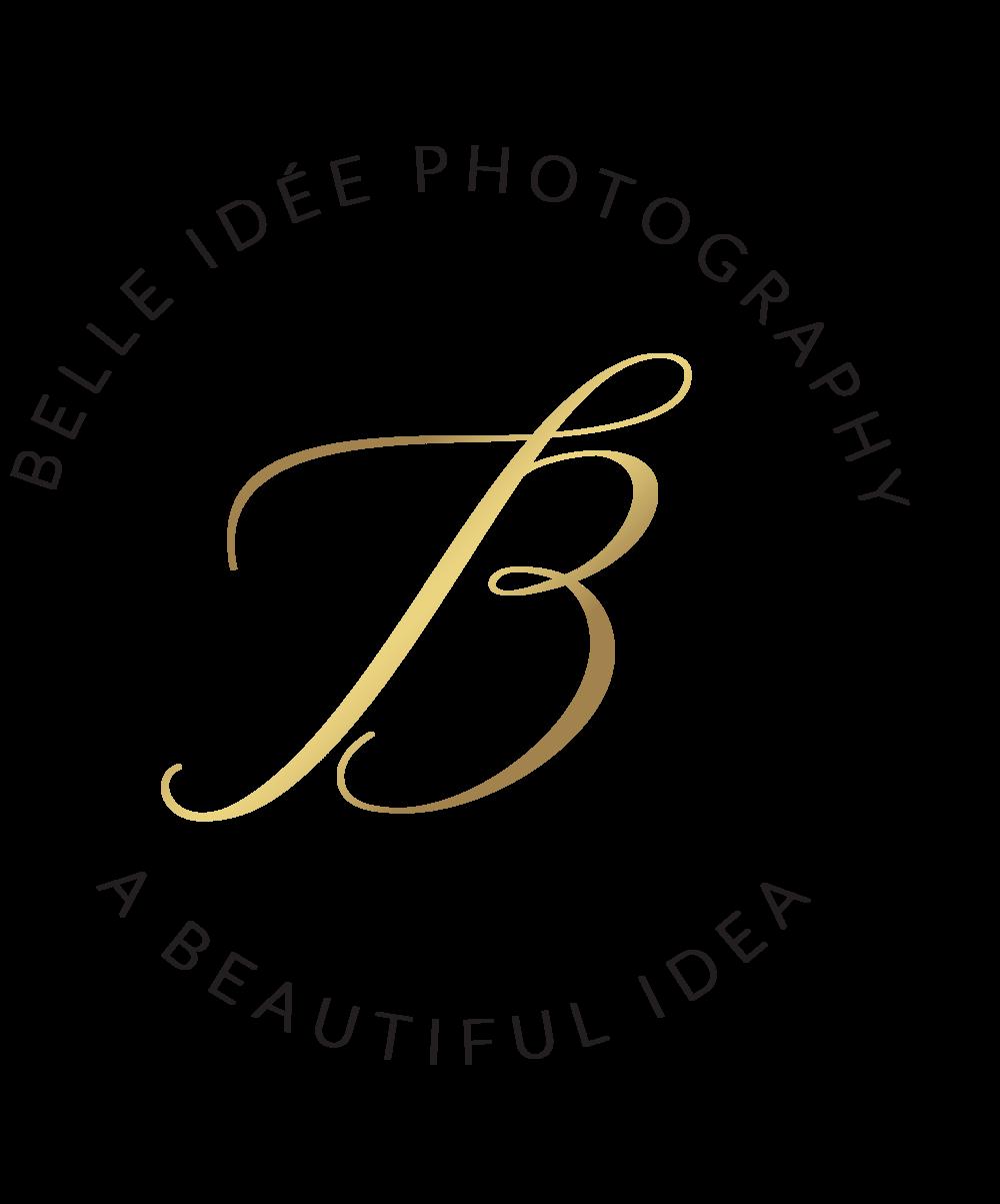 BI_logo(3).png