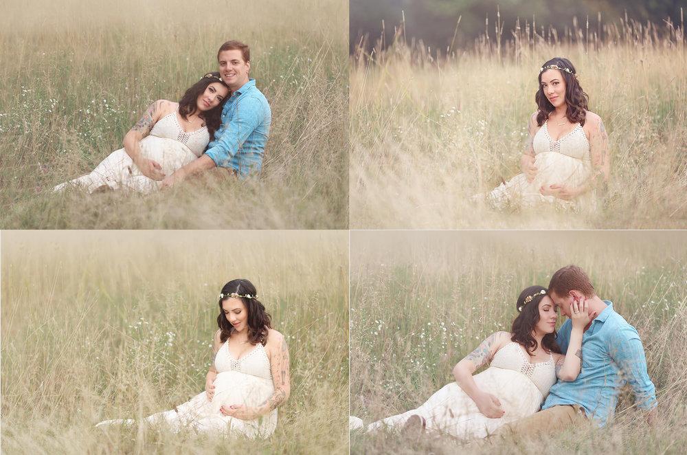 orchard-park-maternity-photographer.jpg