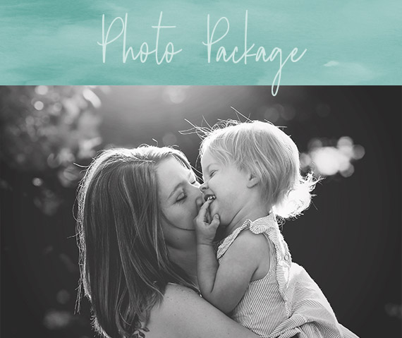 *Digital download of your favorite 20 images395 - * upgrade to all final edited images (approximately 30-40) for an additional $99