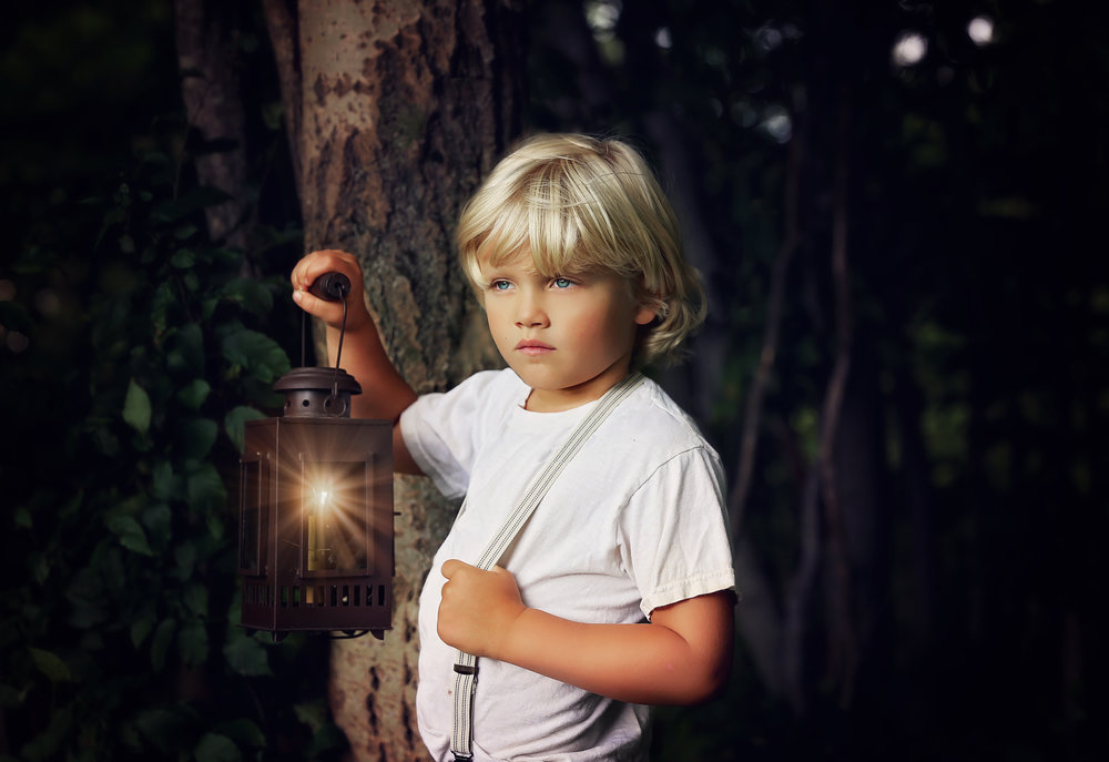 Copy of Child photographer in WNY