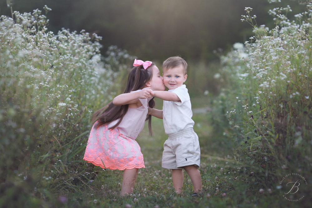 best family photographers in amherst, ny