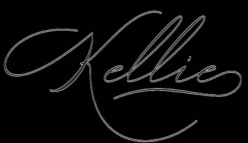 kellie.png
